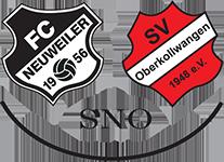 FC Neuweiler